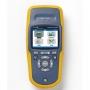 Комплект сетевого специалиста (оптика) LinkRunner AT 2000 и расширенный комплект SimpliFiber Pro для многомода