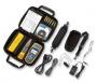 Автотестер сети  LinkRunner AT 2000 (поддержка оптики,  Cable ID#1-6, IntelliTone Pro 200