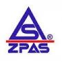 Электромеханический замок для двери шкафа DC/раздвижных дверей ZPAS