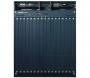 Модуль управления и коммутации с 6 SFP-слотами и 4 портами Gigabit Ethernet