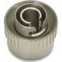 Адаптер LC для порта измерителя мощности DTX-xFM2