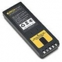 Аккумуляторная батарея для FiberInspector Mini (NiMH)