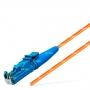 Шнур оптический pt E2000/UPC 50/125мкм 1.5м LSZH