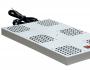 Вентиляторный модуль СТАНДАРТ 6 элементов потолочный без термостата для напольных шкафов с глубиной 1000мм