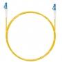 Шнур оптический spc LC/UPC-LC/UPC 9/125 3.0мм 3м LSZH (патч-корд)