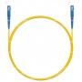 Шнур оптический spc SC/UPC-SC/UPC 9/125 3.0мм 2м LSZH (патч-корд)