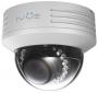 Накладная (круглая) IP камера видеонаблюдения 2Mpx c функцией POE