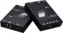 Удлинитель REXTRON 4K UHD IP POE (HDMI+Serial), 1000мбит/с ( IGMP), Multi-cast , Serial Control, EDID Copy, ( HDMI2.0 ,HDCP 2.2 )