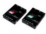 Передающий блок видеостены REXTRON, NVXM-130L+NVXM-130R