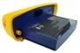 Батарея для рефлектометра OptiFiber