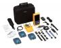 Комплект OptiFiber Pro OTDR MM с набором для обследования