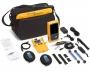 OFP2-100-MI INT Комплект OptiFiber Pro OTDR MM с набором для обследования
