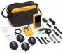 OFP2-100-QI INT Комплект OptiFiber Pro Quad OTDR с набором для обследования