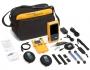 OFP2-100-SI INT Комплект OptiFiber Pro SM c набором для обследования