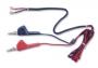 Стандартный линейный кабель
