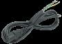 ITK Кабель электропитания PDU 3х1,5 1М с разъёмом С13-б/р