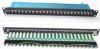 PPS-19-24-8P8C-C5e