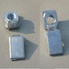 Гайки специальные, М6, 1 упаковка - 50 шт. DKC/ДКС