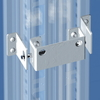 Устройство взаимной блокировки примыкающих дверей DKC/ДКС