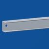 Притвор для внутренней секционной панели, для шкафов DAE/CQE Ш=600мм DKC/ДКС