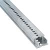Профиль алюминиевый, для наборных держателей (длина - 2 метра) DKC/ДКС