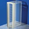 Кабельный отсек CQE с боковой дверью, 1800 x 200 x 500 мм DKC/ДКС