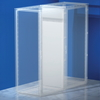 Разделитель вертикальный, полный, для шкафов 1400 x 500 мм DKC/ДКС