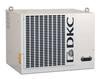 Потолочный кондиционер 3000 Вт, 400/460В (3 фазы) DKC/ДКС