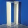 Панели боковые для шкафов CQE 1400 x 500мм, 1 упаковка - 2шт. DKC/ДКС