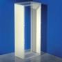Панели боковые для шкафов CQE 2000 x 500мм, 1 упаковка - 2шт. DKC/ДКС