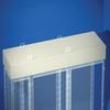 Панели боковые, для надстроечных модулей R5SCC, 800мм, 1 упаковка - 2шт. DKC/ДКС
