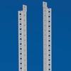 Стойки вертикальные, для поддержки разделителей, В=2000мм, 1 упаковка - 2шт. DKC/ДКС