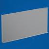 Монтажная плата, секционная, В=300мм, для шкафов DAE/CQE Ш=600мм DKC/ДКС