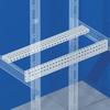 Рейки поперечные, широкая, для шкафов CQE Ш=1200мм, 1 упаковка - 4шт. DKC/ДКС