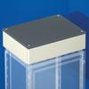 Пластина для разделения шкафа и модуля R5SCE, 600 x 600 мм DKC/ДКС