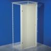 Дверь внутренняя, для шкафов DAE/CQE 1000 x 600 мм DKC/ДКС