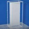 Монтажная плата, дополнительная, для шкафов CQE, 2000 x 600мм DKC/ДКС