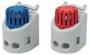 Термостат с фиксированной установкой, NC контакт, температура: 5°C DKC/ДКС