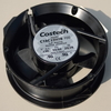 Вентилятор вытяжной, 162/187 м3/ч, 230 В DKC/ДКС