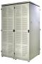 Набор для вертикального пакетного соединения шкафов МТК AESP