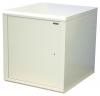 Шкаф телекоммуникационный настенный серии SignaPro™ 9U, 524х600х600мм, антивандальный AESP