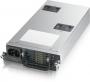 Источник питания AC для коммутаторов PoE серии GS3700 и XGS3700