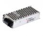 Преобразователь питания MEAN WELL, DC/DC, 100Вт, Входное напряжение33.6~62.4В, Выходное напряжение5В DC, 20А