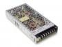 Преобразователь питания MW, AC/DC, 151Вт, Вход 85~264VAC 120-370VDC, 47~63Hz, Выход 13.5V/11.2A