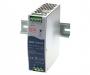 Блок питания Mean Well SDR-240-48, 48B, 5A, 240Вт
