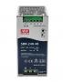 БП 240W DIN-rail 48VDC/5A с 85-132/176-264 VAC