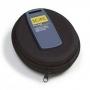 Одномодовая компенсационная катушка 9мкм (130 метров) SC/FC
