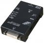 EDID-адаптер многофункциональный VGA/DVI/HDMI (Ghost+Emulation+Writing)