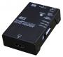 EDID-адаптер многофункциональный HDMI 1920 x 1200 (Ghost+Emulation+Writing)