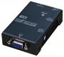EDID-адаптер многофункциональный 2560 x 1600 (Ghost+Emulation+Writing)
